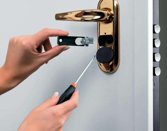 inne usługi kluczbut