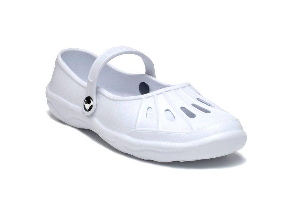 buty piankowe